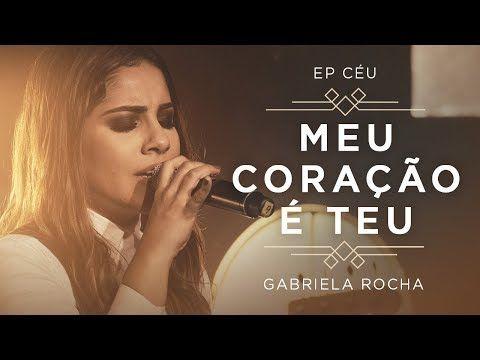 Pin De Josiane Teixeira Em Voce E Especial Baixar Musicas Gospel