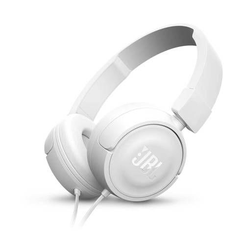 10 Besten Kabellosen Kopfhorer In Ear Test In 2020 Hoofdtelefoon Draadloze Hoofdtelefoon Microfoon