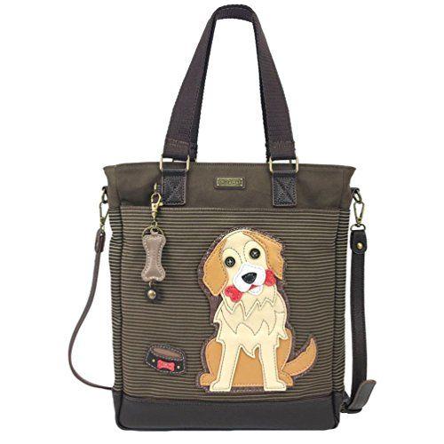 Shoulder Bag Labradoodle Dog  Crossbody
