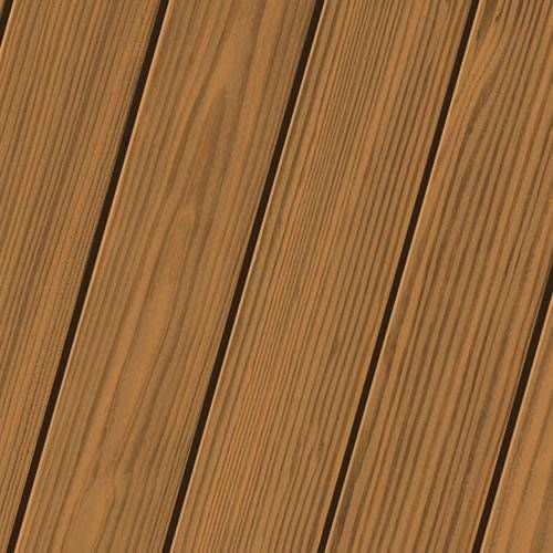 Exterior Wood Stain Colors Timberline In 2020 Staining Wood Wood Stain Colors Exterior Wood Stain
