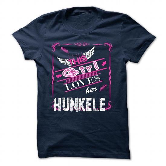 HUNKELE - #boyfriend shirt #hoodie schnittmuster. HUNKELE, dressy sweatshirt,moda sweater. FASTER =>...