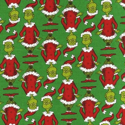 dr seuss wrapping paper – fun wrapping paper backdrop + a framed who-ville christmas tree topped with a big red bow  i love everything about the dr seuss classic, from the cranky .