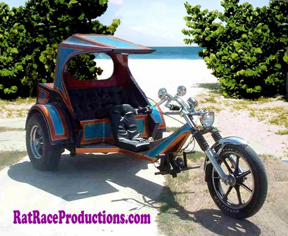 Google Image Result for http://www.ratraceproductions.com/VW-TRIKE.jpg