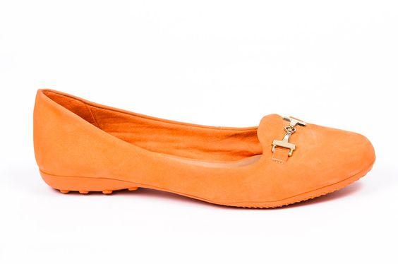 Bottero Shoes SS2013