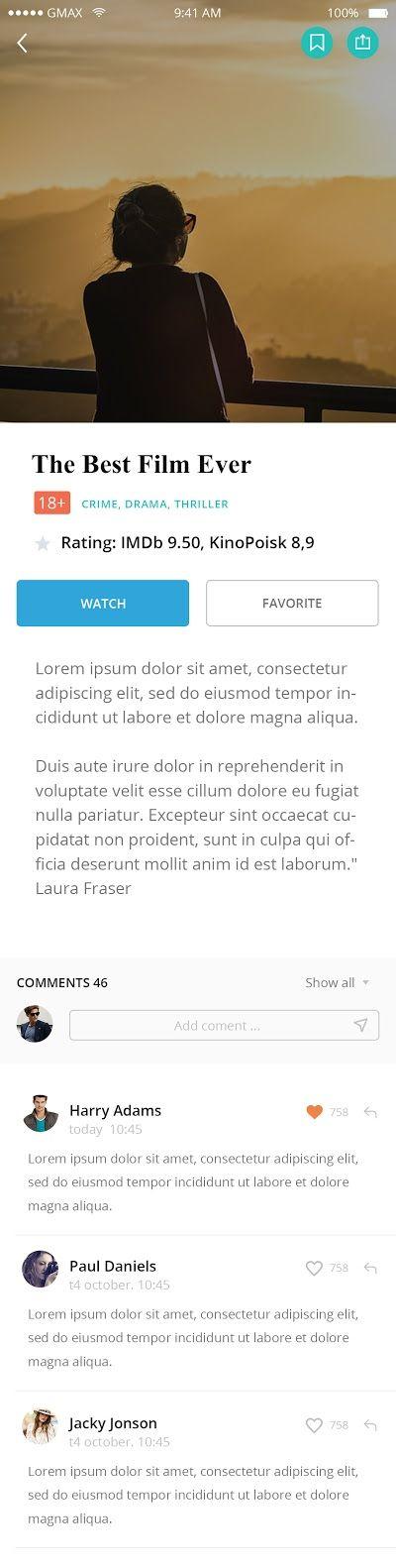 blog_Screen7.jpg