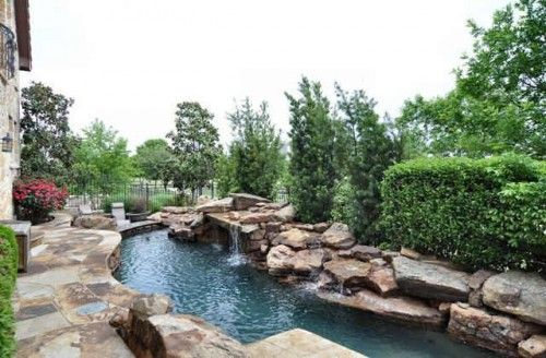natural and beautiful...: Build Group, Design Homes, Group Design, Dream Homes, Dallas Design, Tropical Exterior, Design Group, Homes Furniture