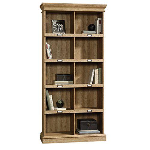 ab0e6721013c256e5977e5c7b05cfee9 - Better Homes Gardens Ashwood Road 5 Shelf Bookcase