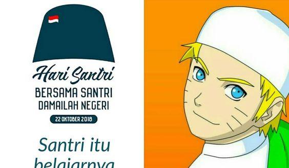 Terbaru 30 Gambar Santri Salafi Kartun Keren 880 Koleksi Gambar Kartun Santri Gaul Gratis Gambar Kantun Download Cinta Ala Ala S Kartun Gambar Komik Sains