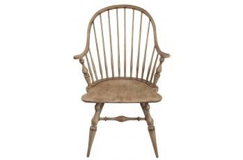 Hardy Windsor Chair available at meizai