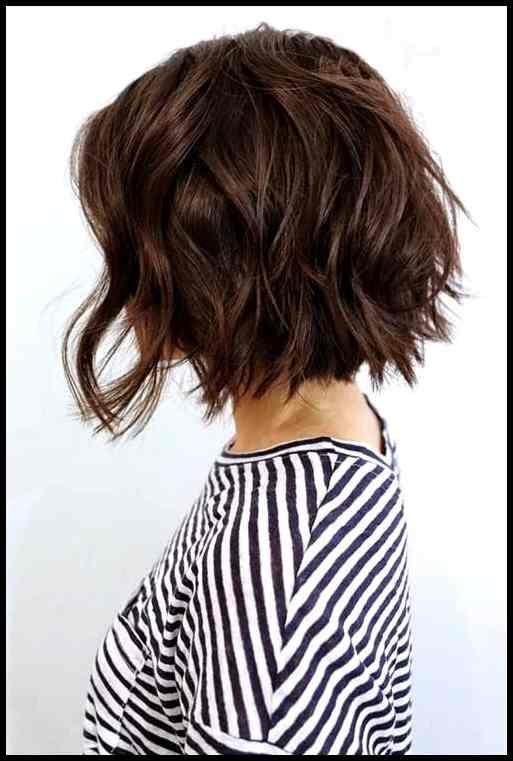 10 Bob Frisuren Fur Dicke Welliges Haar Frauen Absolut Lieben Stile Meine Frisuren Kurzhaarfrisuren Haarschnitt Kastanienbraunes Haar