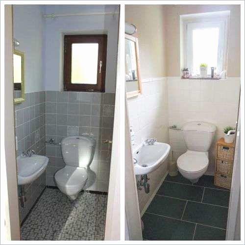 Bathroom Fixtures Interior Design Lovely Indoor Outdoor Bathroom