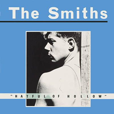 Found William, It Was Really Nothing by The Smiths with Shazam, have a listen: http://www.shazam.com/discover/track/249291