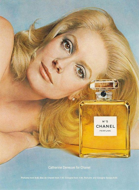 Vintage Ad 1975