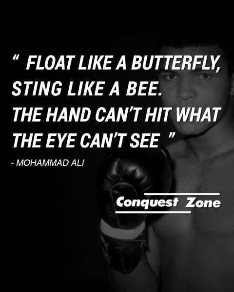 Boxing Boxing In 2020 Boxing Quotes Kickboxing Quotes Boxing Quotes Motivational