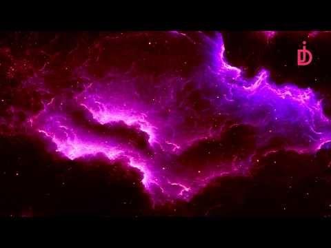 Mystic Galaxy Background Youtube Galaxy Background Green Screen Video Backgrounds Mystic Backgrounds