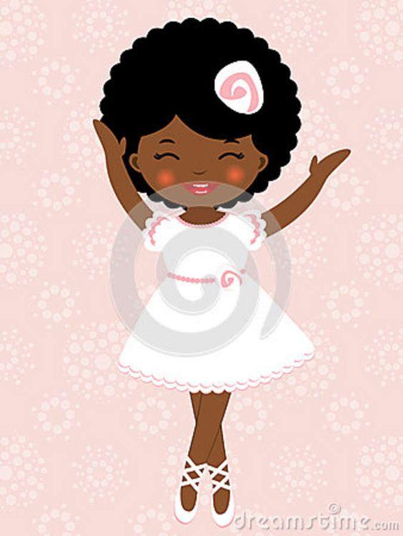 Little girl ballerina, Ballerina and Stock photos on Pinterest