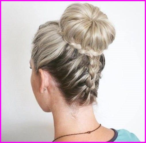 20 Short Prom Updo Hairstyles Prom Hair Updo Wedding Hairstyles Updo Stylish Hair