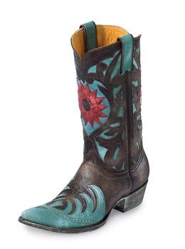 rodeo!: Cowgirl Boots, Boots Baby, Rodeo Fill, Rodeo Time, Cowboy Boots, Boot Ideas, Sweet Boots, Awesome Boots, Rodeo Boots
