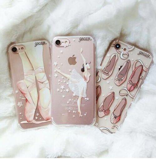 cover iphone 7 accessorize