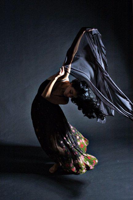dance | expression | emotion | dancing | beautiful | poetic | motion | www.republicofyou.com.au