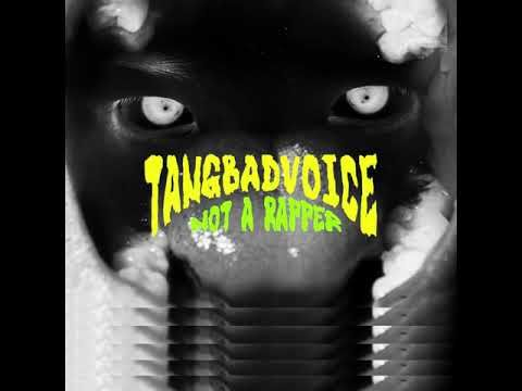 จ ตแพทย Tangbadvoice Youtube ในป 2021 หมอ