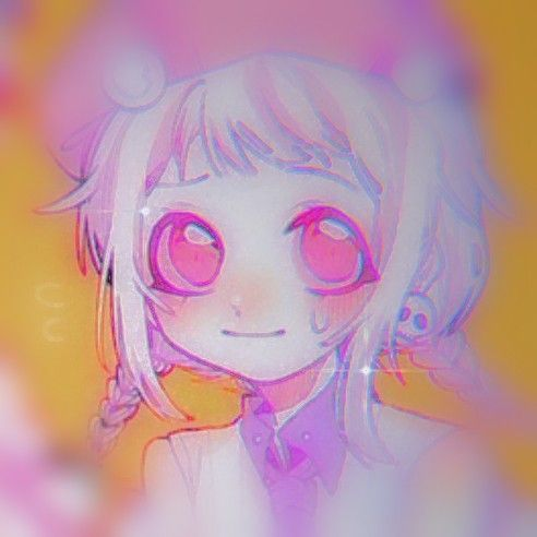 Pin By Kat 3 On Anime Icons 3 In 2021 Aesthetic Anime Anime Icons Neverland Art
