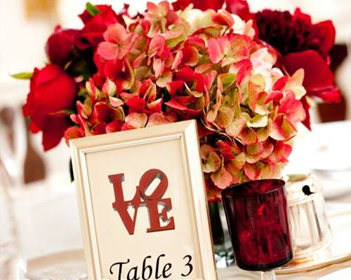 Wedding Trend: Love Letters - Wedding Obsessions   The Knot