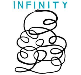 Infinity Print.