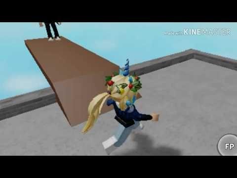 Roblox Jojo S Bizarre Adventure Games Are Bizarre Youtube Clarity Meme Roblox Youtube Roblox Roblox Memes Memes