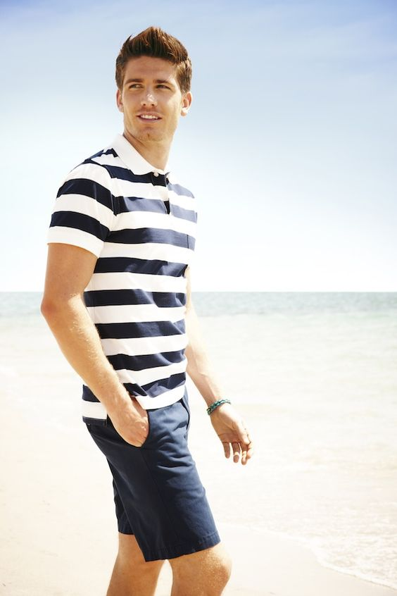 The Promenade at Bonita Bay in #SWFL has great options for Men's Fashion! www.promenadeshops.com