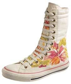 All Stars Tropical flowers