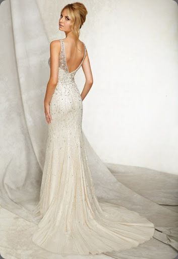 Wedding dress for a size 0 0