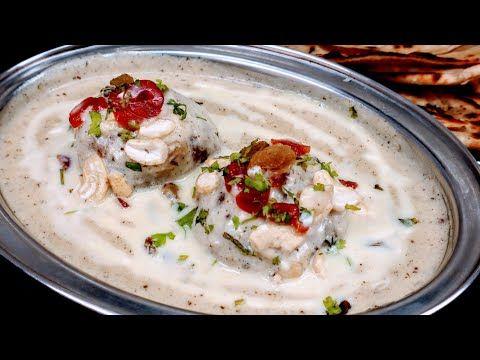 Pin On Anukriti Cooking Recipes