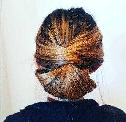 Hair Up Styles For Medium Length Hair For Fine Medium Length Hair S Medium Length Hair Styles Easy Updos For Medium Hair Hairstyles For Medium Length Hair Easy