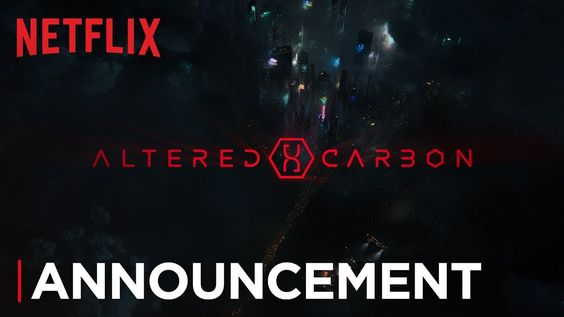 New Stacks New Sleeves Familiar Faces Altered Carbon Season 2