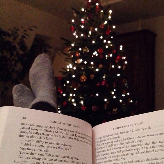 chelovek xobbi sovety razvlecheniya 2 otdyx knigi iskusstvo interesnyie faktyi dom 2  15 книг для волшебного зимнего настроения