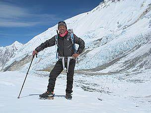 Apa Sherpa