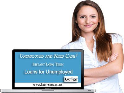 Lone star cash loans photo 7