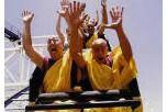 Anti-Aging Remedies and Tibetan Monks