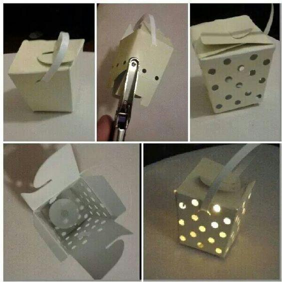 Dollar tree DIY lanterns. Perfect for weddings