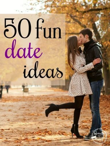 Fun over 50 dating site
