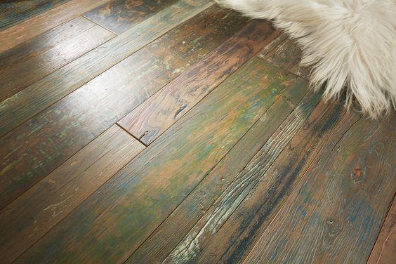 Silbermine Papillion Altholz - wwwruddaat Altholz Dielen - gebrauchte küche aachen