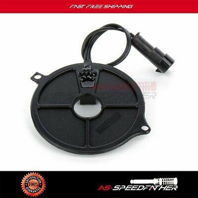 Ad Ebay Hei Distributor Pickup Coil For Jeep Grand Cherokee Dodge