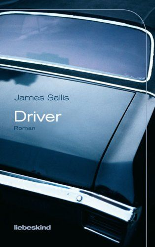 Driver: Roman von James Sallis http://www.amazon.de/dp/393589046X/ref=cm_sw_r_pi_dp_NYd3vb0X0NQ2Z