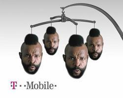 bahahaha i pity the mobile.