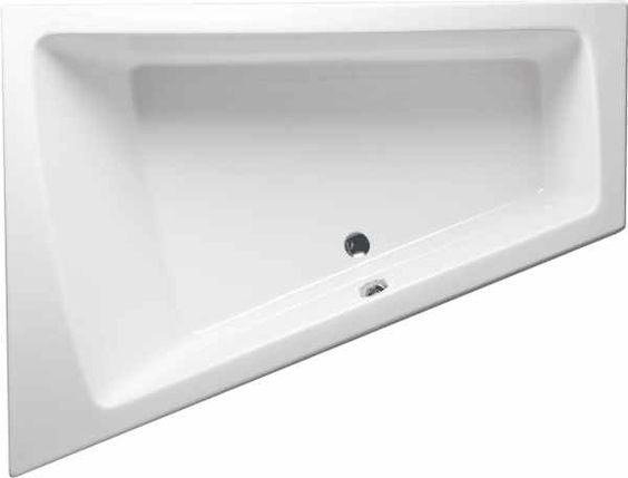 Odd Shaped Bathtubs Buy Discount Odd Shaped Bathtubs At