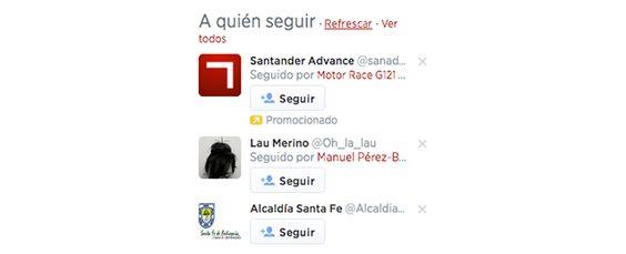 Twitter Ads se vuelca con las pymes de España #SocialMedia http://bit.ly/1n7gSyx