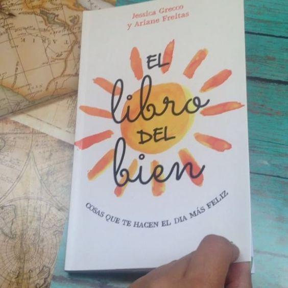 """WEBSTA @ mompreneurmx - Amigas aquí tienen su #Listadeútiles para #mompreneur @mompreneurmx 😀👏🏻💛📖✍🏼 #túescribeslahistoria #ElLibrodelBien cosas que te hacen el día más feliz #JessicaGrecco y #ArianeFreitas 👭 @planetalibrosmx """"Sin prisas, sin orden, sin secretos. Para todas tus notas, travesuras y locuras"""", @pathbauer #yosoyfan Personaliza tus palabras. 💋 #libros #scrapbook #booklover #book #libroswow #libroterapia"""