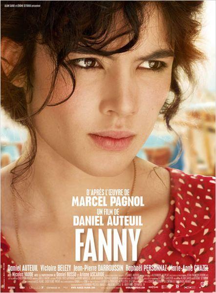 Fanny - Daniel Auteuil (2013)
