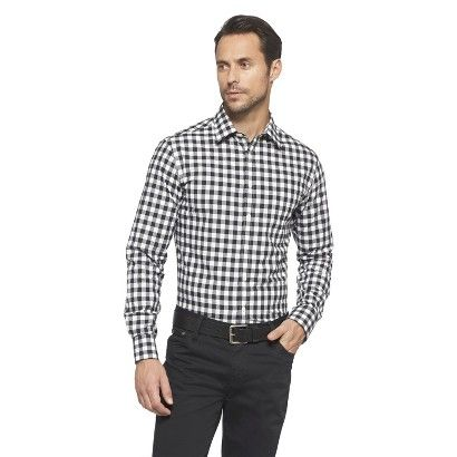 Dress Shirts Black Skinnies And Fit On Pinterest